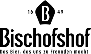 Logo Bischofshof