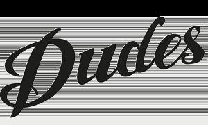 Logo Dudes