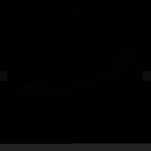 Logo Finanzmensch