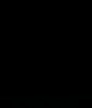 Logo Rothof
